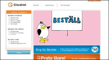 comviq mobilt bredband